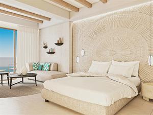 Mitsis Rinela Beach Resort En Spa