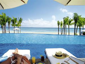 Barcelo Royal Hideaway Playacar Adults Only