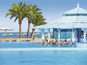 Concorde Moreen Beach Resort En Spa