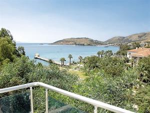 Datca Holiday Village