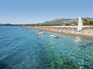 l oceanica beach resort