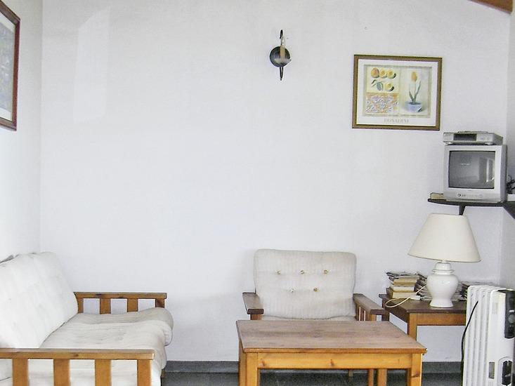 8 daagse vliegvakantie naar Casa Dichosa in los llanos de aridane, canarische eilanden