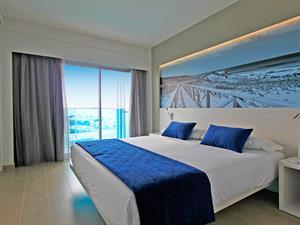 Hotel Clubhotel Tonga