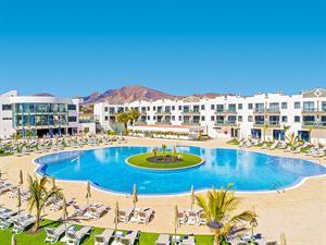 goedkoopste vakantie canarische eilanden playa blanca playa blanca