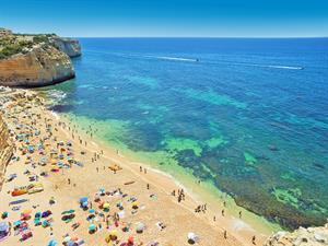 goedkope vakanties Portugal