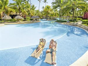 all inclusive resorts punta cana punta cana