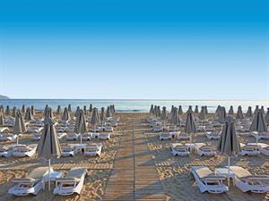 goedkope vakanties Griekenland