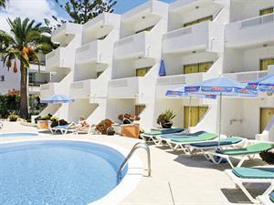 goedkope vakanties Canarische Eilanden