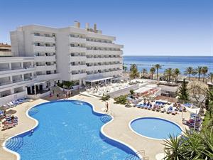 goedkope reis Spanje