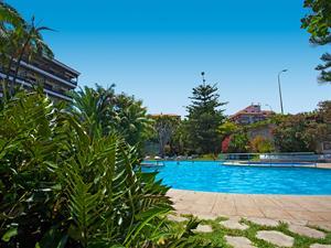 goedkoopste vakanties Canarische Eilanden