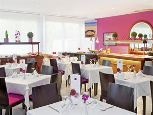 Hotel Sol De Can Picafort