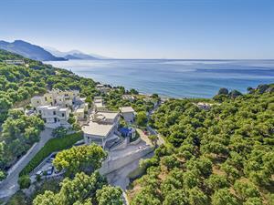 Griekenland, Kreta, Rodakino