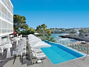 goedkoopste vakanties Spanje