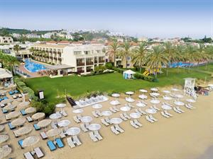 Hotel Santa Marina Plaza