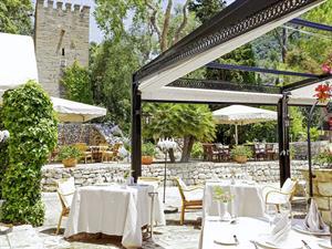 Spanje, Mallorca, Orient
