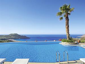 Griekenland, Kreta, Plakias