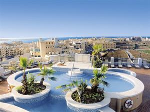 Malta Malta Qawra