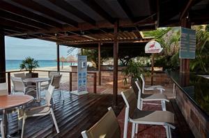 Divi Aruba - Allinclusive reis