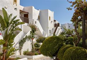 Griekenland, Kreta, Malia