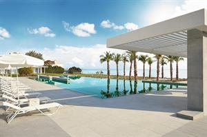 Grecotel Pella Beach Resort