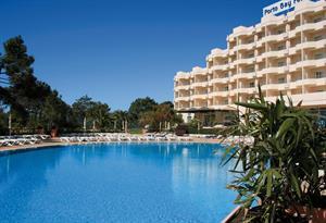 - Hotel Portobay Falesia