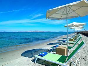 Astir Odysseus Resort En Spa