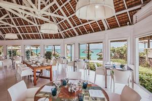 Ambre Resort En Spa