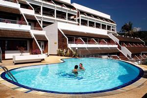 Best Western Phuket Ocean Resort afbeelding