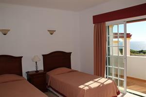 Portugal, Algarve, Gale