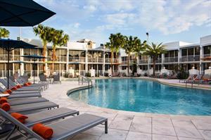 B Resort