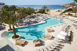 Resort Ibiza