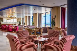 - Hotel Yaramar