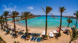 - Hotel Arabia Azur Resort