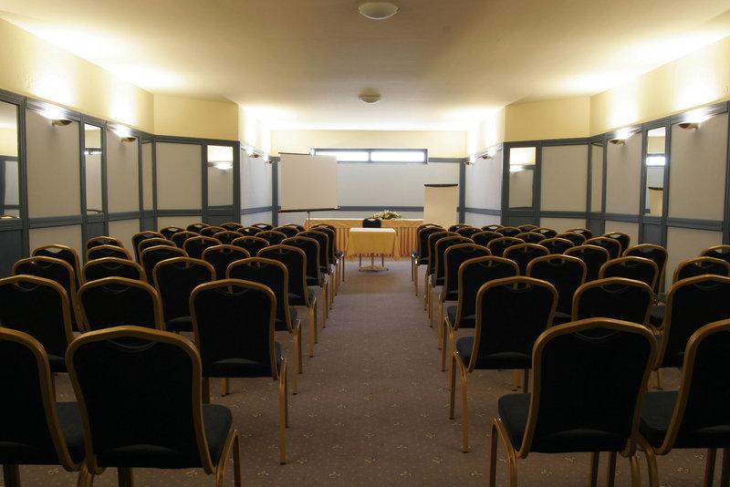 8 daagse vliegvakantie naar Hersonissos Maris in chersonissos, griekenland
