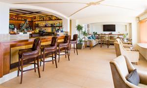 Spanje, Mallorca, Portals Nous