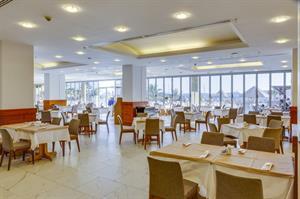 - Hotel Diamond of Bodrum