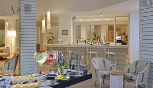 Meer info over Sol Beach House Ibiza  bij Wtc zonvakanties