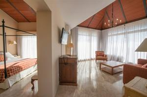 Guadalmina Spa En Golf Resort