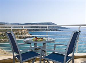 Radisson Blu Resort Golden Sands