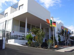 Lanzarote Paradise Club