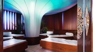 - Hotel Bull Escorial