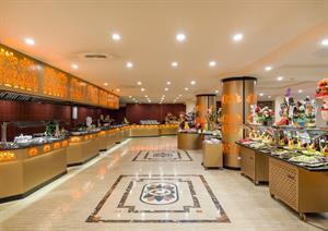 all inclusive vakanties Egypte