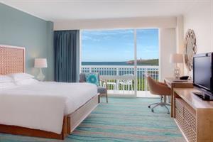 Op De mooiste reisbestemmingen op Reisbestemming.net is alles over curacao te vinden: waaronder disma reisburo en specifiek Curacao, Curacao, Piscadera Bay