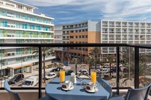 Cactus Hotel - Hotel Cactus