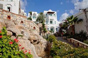 Hotel Sun Hill