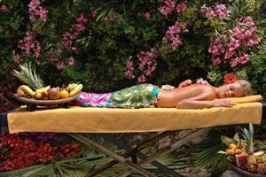 goedkoopste vakantie turkije bodrum bodrum