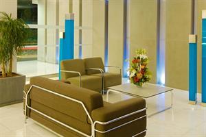 Hotel Kos Aktis
