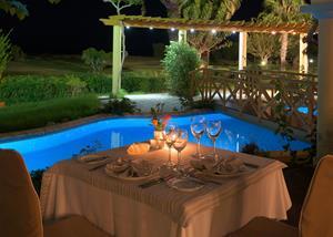 Atrium Palace Thalasso Spa Resort En Villas