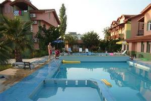 Villa Ozalp