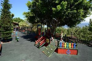 goedkoopste vakantie Turkije